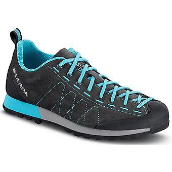 SCARPA WOMENS HIGHBALL SHOES