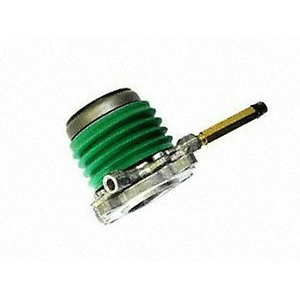 AMS automobile RhinoPac embrayage esclave cylindre S0744