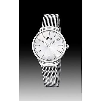 LOTUS - wrist watch - ladies - 18495/1 - the couples - trend