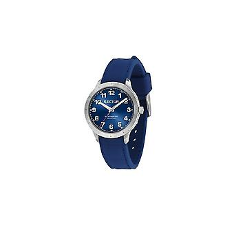 Sector Women's Watch R3251578007