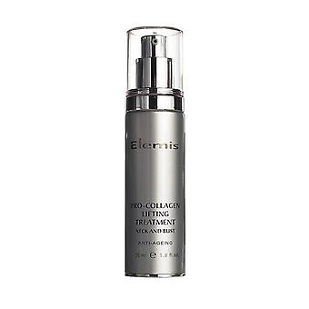 Elemis Elemis Pro-Collagen Lifting Treatment Neck and Bust 50ml