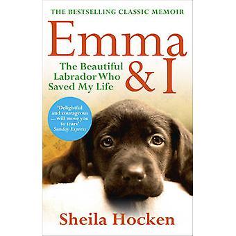 Emma i przez Sheila Hocken - 9780091943363 książki