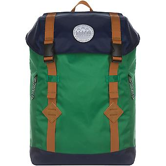 Animal Amazon Green Trekker - 25 Litre Backpack