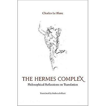 The Hermes Complex