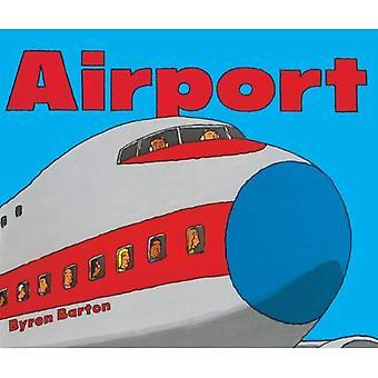 Aéroport le plus pratique
