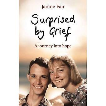 Surpris par le chagrin: un voyage vers l'espoir