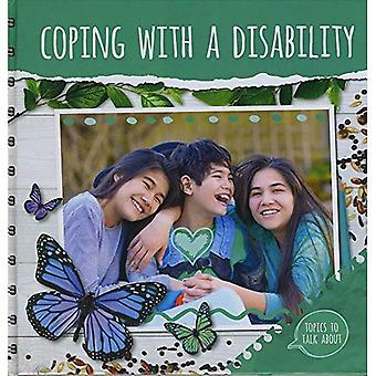 Coping With a Disability (Topics to Talk About)