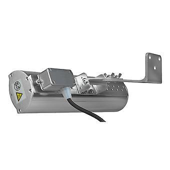 Eurom Golden 1300W Comfort heater