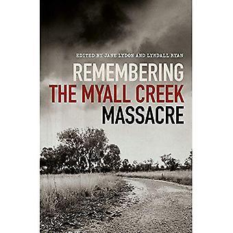 Remembering the Myall Creek� Massacre