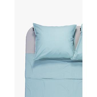 Ambianzz Pillow case Vintage Washed Cotton green