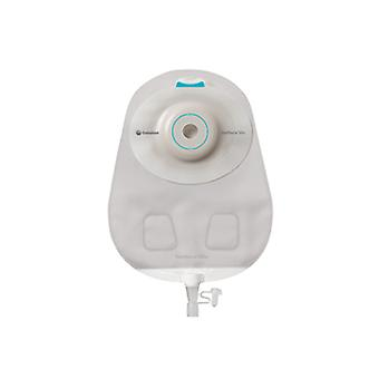Urostomy Sensura Mio Convex Maxi 16837 10Xstart