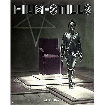 Film-Stills - Photographs Between Advertising - Art - and Cinema by Kl