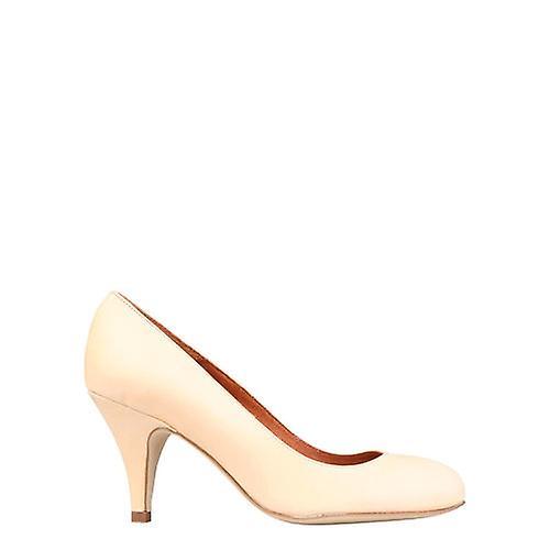 Arnaldo Toscani chaussures de Salon Arnaldo Toscani - 0000041571_0 7181101