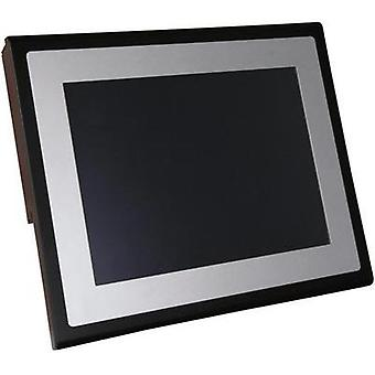 Industrial touchscreen 38.1 cm(15 )Joy-itINDUSTRIE TOUCH 154:36 msVGA, DVITN LED