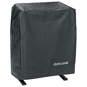 Dancook Case (5100/7000/7100/7200) 35x60x70 cm (Garden , Barbecues , Covers)