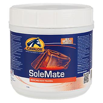 Cavalor Solemate 1.6kg (Horses , Grooming and care , Kit , First aid kit)