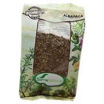 Soria Natural Albahaca