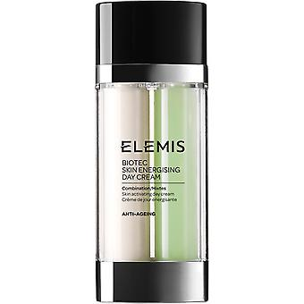 Elemis BIOTEC Energising Day Cream for Combination Skin