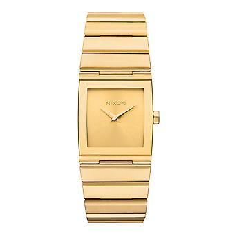 Nixon la lince tutto oro (A1092-502)