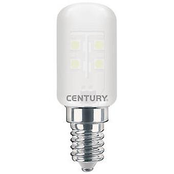 Century LED Lamp E14 T25 1 W 90 lm 2700 K (Home , Lighting , Light bulbs and pipes)