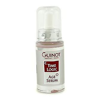 Time Logic Age Serum - 25ml/0.84oz