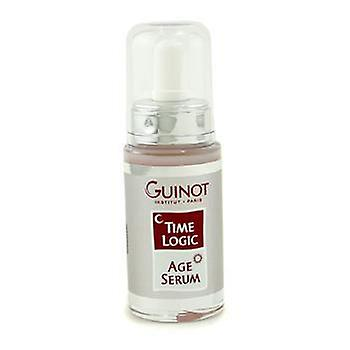 Guinot Time Logic Age Serum - 25ml/0.84oz
