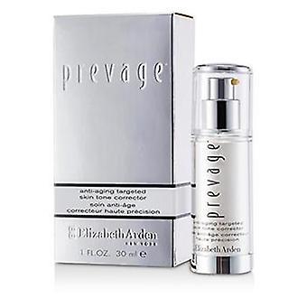 Prevage anti-aging målrettet huden Tone Corrector - 30 ml/1 ounce