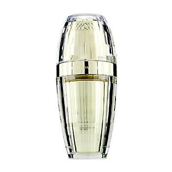 CLE De Peau Serum - 40ml / 1,3 oz
