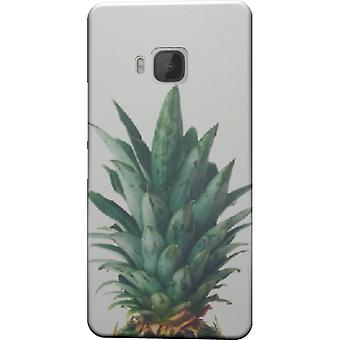 Coperchio superiore dell'ananas per HTC M9