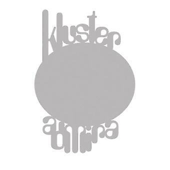 Kluster - Admira [CD] USA importerer