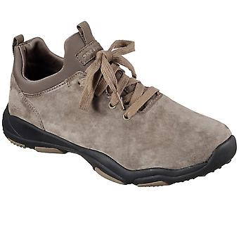 Skechers Larson Raxton Mens Casual Shoes