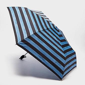 Fulton Superslim 2 Striped Umbrella