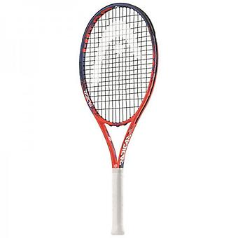 Head Graphene Touch Radical Junior
