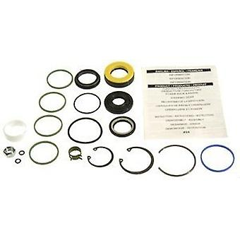 Gates 348362 Power Steering Repair Kit