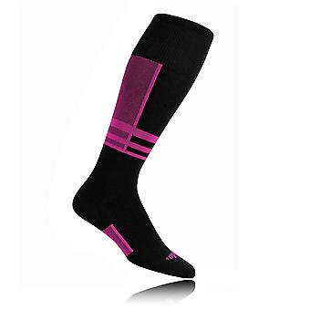 Thorlo Ultra Light Ski Liner Sock - SS19