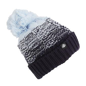 Skats Adults Unisex Waterproof Winter Hat