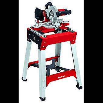 Einhell E-Stand Chopsaw support frame