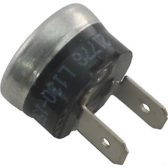 Jandy Zodiac Laars R0457300 130 Degree Fahrenheit High-Limit Switch