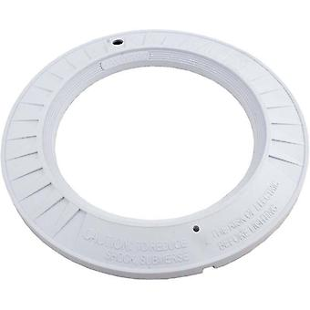 Hayward SPX0580A Molded Face Rim for Astrolite Series Underwater Lights