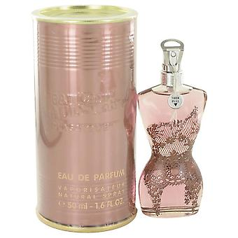 Jean Paul Gaultier Eau De Parfum Spray By Jean Paul Gaultier