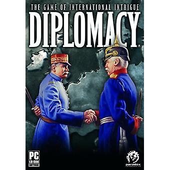 Diplomati (PC)