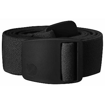 Fjallraven Keb Trekking Belt - Black