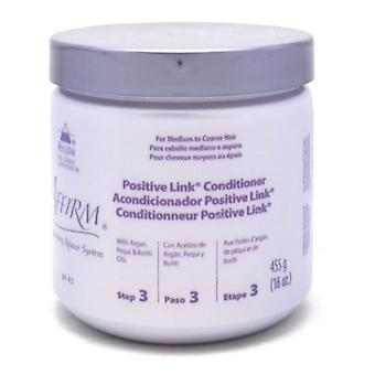 Affirm Positive Link Conditioner 16oz