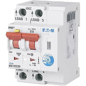 Eaton 187168 AFDD 2-polig 30 mA 230 V