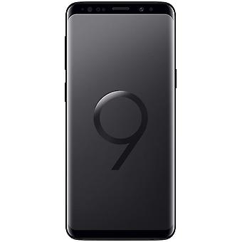 Samsung Galaxy S9 Midnight Black 64GB Unlocked