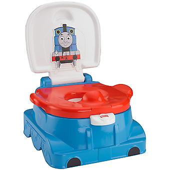 Fisher-Price Thomas e gli amici ricompense vasino