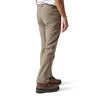CRAGHOPPERS MENS NOSILIFE PRO TROUSERS