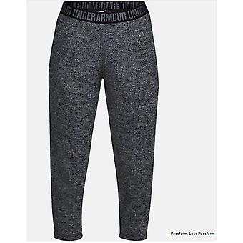 Under Armour Capri pants play up twist ladies 1311333