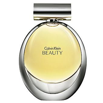 Calvin Klein Beauty Edp 100 ml