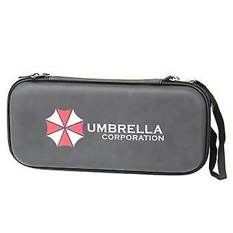 Nintendo Schalterabdeckung-Regenschirm